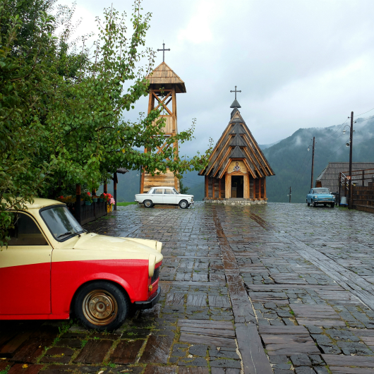 drvengrad-775886